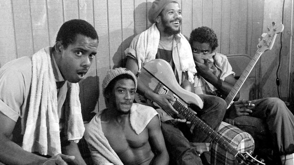 bad-brains-band-in-dc